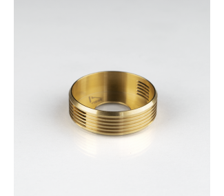 Winger Beauty Ring Or (24/22)