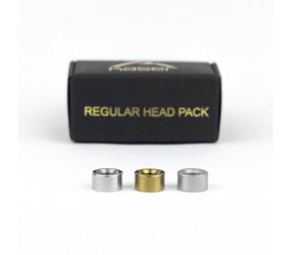 Winger Regular Head Pack
