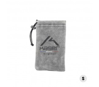 Kaser Pouch - Small