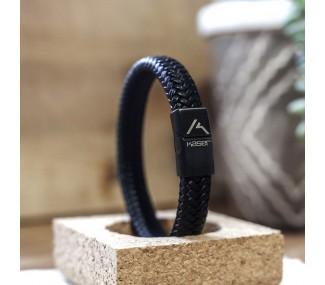 Kaser Wristband